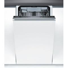 Посудомоечная машина встраиваемая Bosch SPV25FX10R фото
