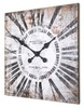 Часы настенные Tomas Stern 6009