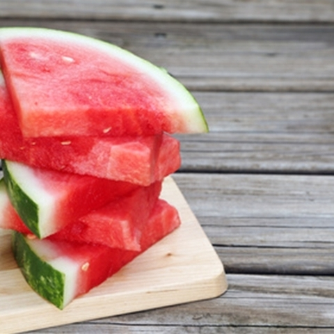 Ароматизатор TPA Watermelon