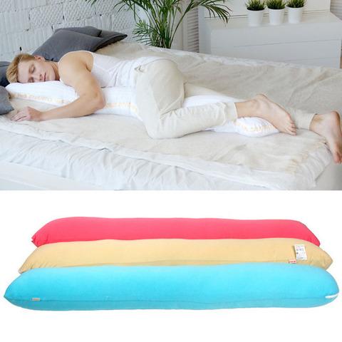 Биоподушка. Подушка для всего тела IL maxi люкс, 190х35 см