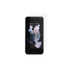 Защитное стекло Moshi  AirFoil Glass for iPhone XS/X