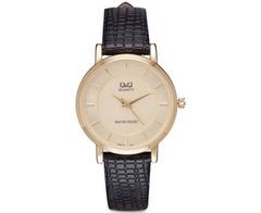 Женские часы Q&Q Q945J100Y