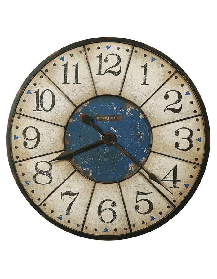 Часы настенные Часы настенные Howard Miller 625-567 Balto chasy-nastennye-howard-miller-625-567-ssha.jpg
