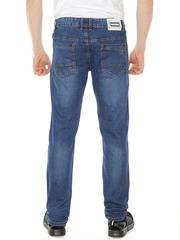 JS002 джинсы мужские