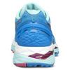 Элитные беговые кроссовки для женщин Asics Gel-Kayano 23
