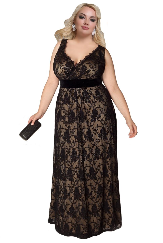 Платье 17-302