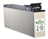 Аккумулятор LEOCH FT12-150A ( 12V 150Ah / 12В 150Ач ) - фотография