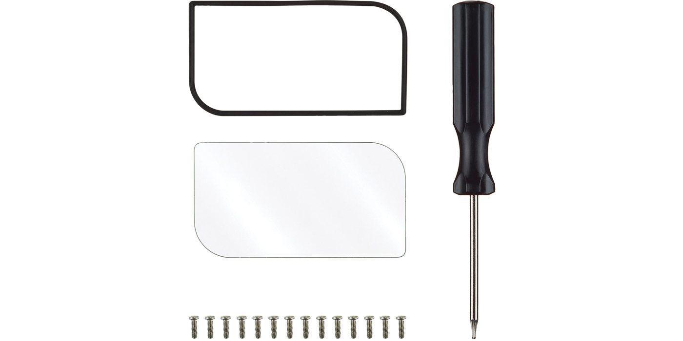 Набор для замены линз в боксе, синхронизирующем две камеры Dual Hero System Lens Replacement Kit (ADLRK-301) внешний вид