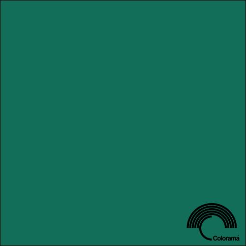 Colorama CO137 Spruce Green 2.72х11 м