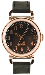 Наручные часы Moschino MW0450
