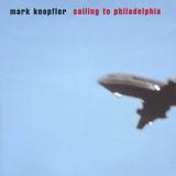 Mark Knopfler / Sailing To Philadelphia (HDCD)