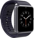 Смарт часы Smart Watch GT08v2 (оригинал)