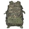 Тактический рюкзак Mr. Martin 638 ЕМР Флора