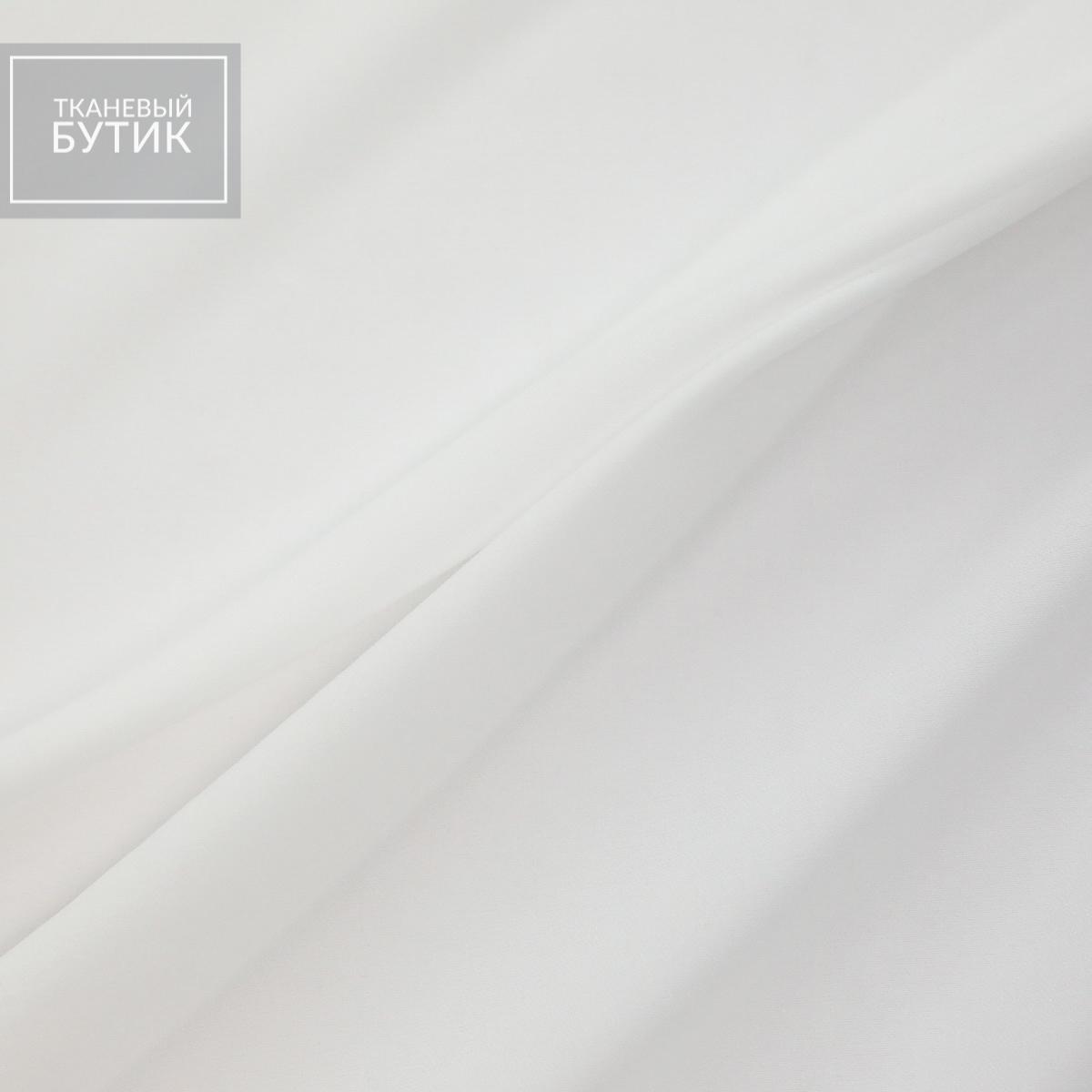 Плотный клеевой материал (40 г/м2)
