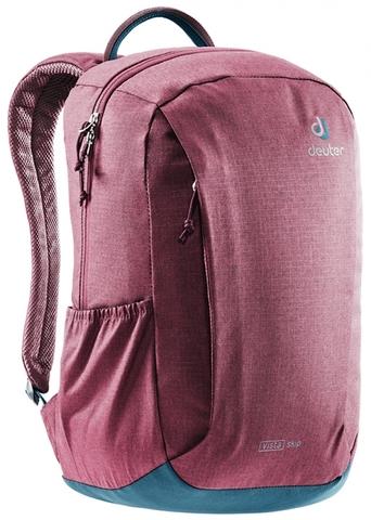 рюкзак городской Deuter Vista Skip 14
