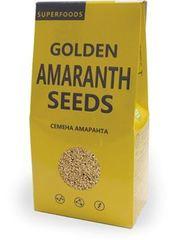 Семена амаранта, Компас Здоровья, 150 г