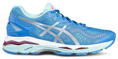 Asics Gel-Kayano 23 женские беговые кроссовки