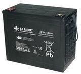 Аккумулятор для ИБП B.B.Bаttery UPS12620W (12V 155Ah / 12В 155Ач) - фотография