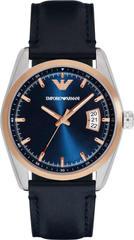 Мужские наручные часы Emporio Armani AR6123