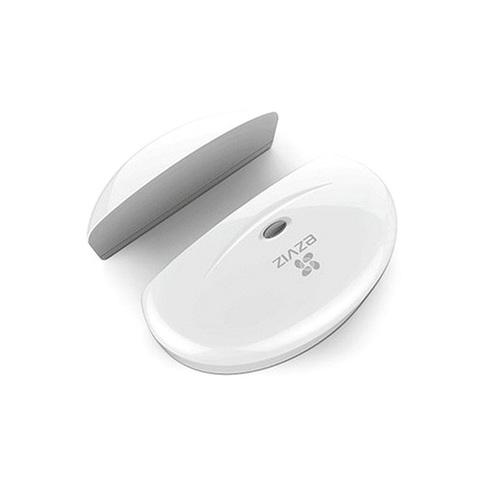 Беспроводной магнито-контактный датчик открытия Ezviz Т2