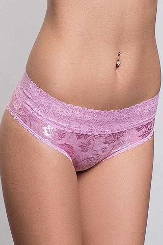 Трусы 1422-1529 Pink Salvador Dali