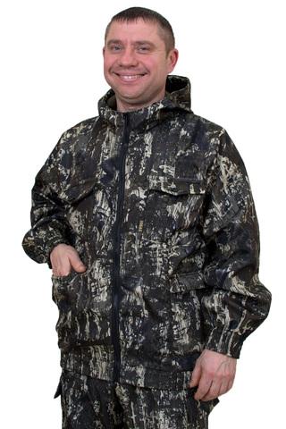 Куртка арт. 181 полофлис