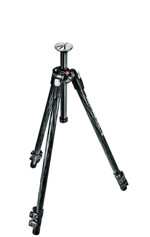 Manfrotto MT290XTC3