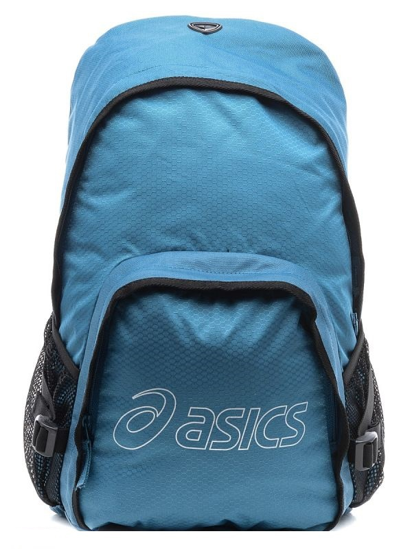 Рюкзак Asics BackPack (110541 8123) унисекс