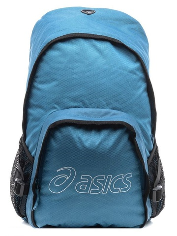 Рюкзак Asics BackPack (голубой)