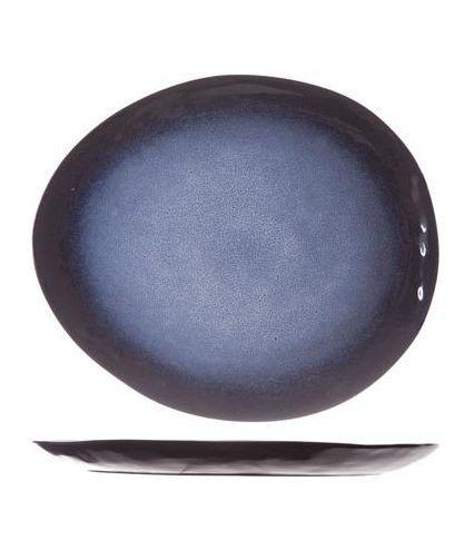 Тарелки Тарелка 27,5 см Roomers Sapphire tarelka-275-sm-roomers-sapphire-niderlandy.jpg