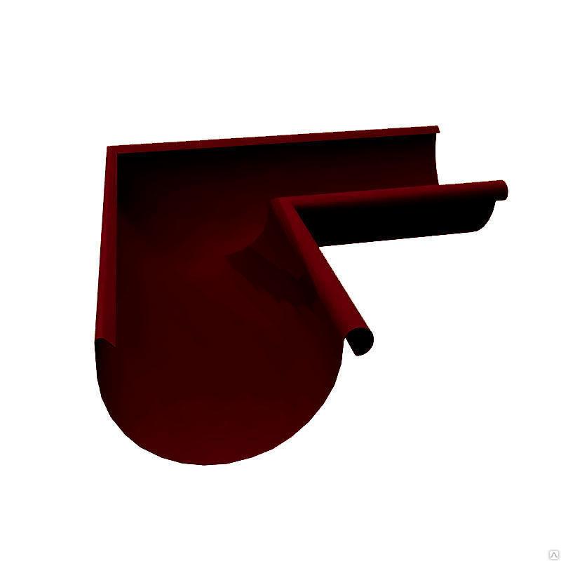 Винно-красный Угол желоба внешний ф125-90гр (RAL 3005-винно-красный) Угол_желоба_внешний_ф125-90гр__RAL_3005-винно-красный_.jpg