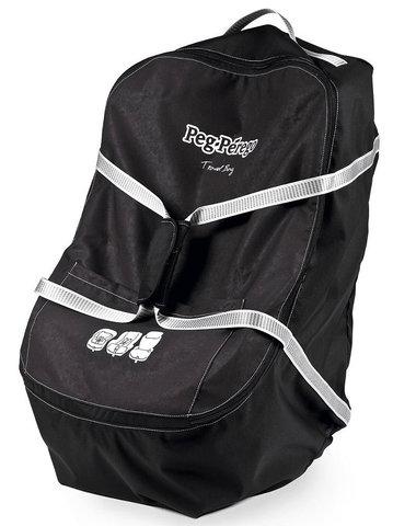 Сумка для автокресла Peg Perego Travel Bag Car Seat