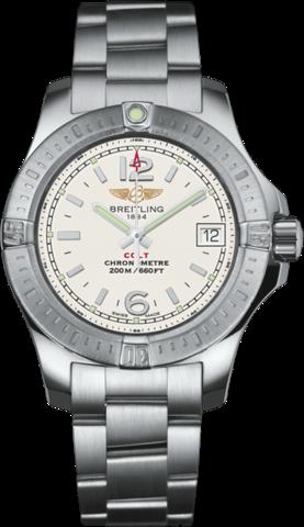 Breitling  A7738811/G793/175A