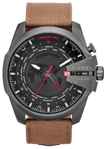 Купить Наручные часы Diesel DZ4306 по доступной цене