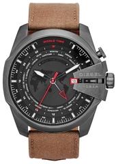 Наручные часы Diesel DZ4306