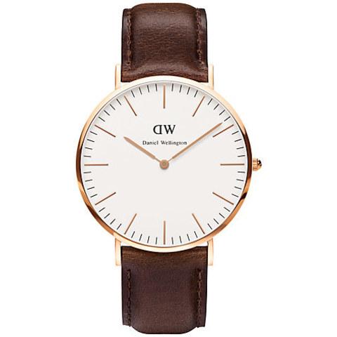 Купить часы daniel wellington в казахстане