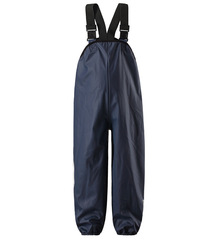 Непромокаемые брюки Reima Lammikko 522233-6980
