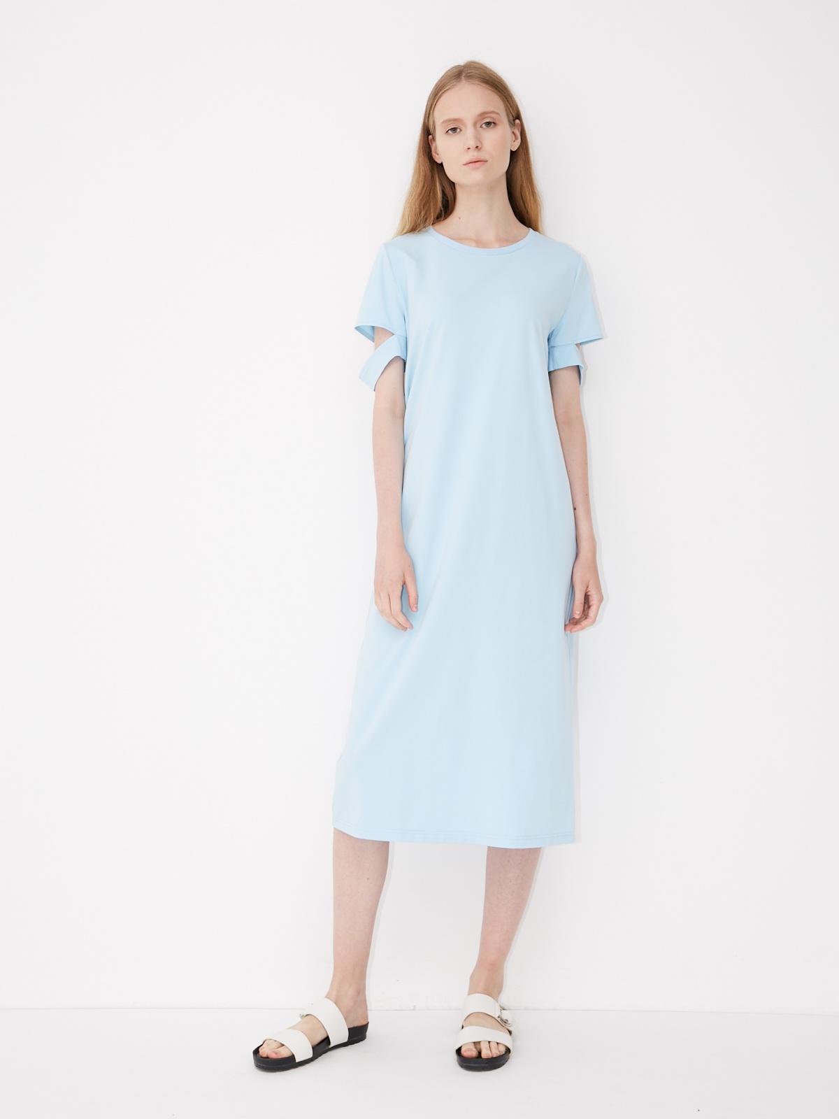 Платье Ammy