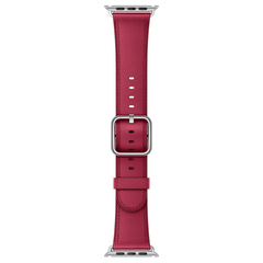 42mm Berry Classic Buckle