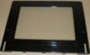 Внутренняя рамка двери со стеклом для духовки Beko (Беко) - 210110377