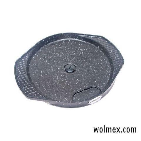 Гриль-панель, Wolmex GP-03