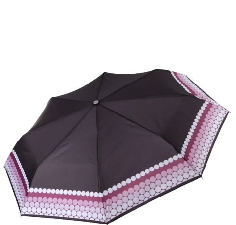 Зонт FABRETTI L-17123-2