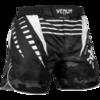 Шорты Venum Okinawa 2.0 Black/White