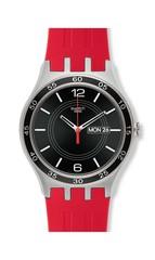 Наручные часы Swatch YTS714