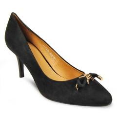 Туфли #137 Cavaletto