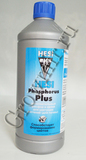 Hesi Phosphorus Plus (1л)