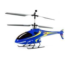 Вертолет Hubsan Lama V6 HBS3000E 4 CH, 2.4 GHz