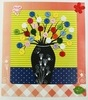 031_9972 Mini Artbox №77 (для девочек)