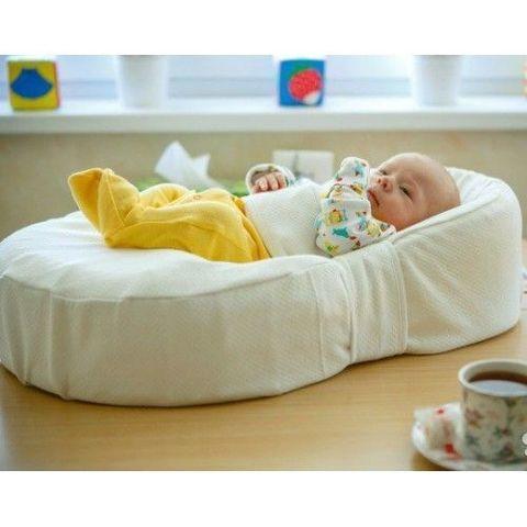 Кокон - люлька для новорожденных Farla Baby Shell напрокат