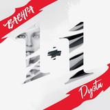 Елена Ваенга / 1+1 Дуэты (CD)